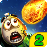 Disaster Will Strike 2 Puzzle Battle – VER. 2.110.60 Unlimited Money MOD APK