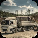 Drive Simulator – VER. 3.5 Unlimited Money MOD APK