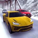 Driving School 2017 – VER. 2.0.0 Unlimited Money MOD APK