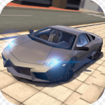 Extreme Car Driving Simulator – VER. 4.17.6 Unlimited Money MOD APK