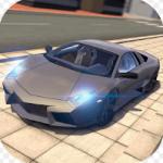Extreme Car Driving Simulator – VER. 4.17.6 Unlimited Money MOD APK