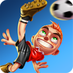 Football Fred – VER. 152 Unlimited Money MOD APK