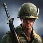 Forces of Freedom – VER. 3.8.2 (No Recoil – Radar Hack) MOD APK
