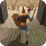 Gladiator Glory – VER. 4.7.1 Unlimited Money MOD APK