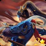 Lien Quan Tam Quoc (Offline) – VER. 1.0.4 Unlimited (Gold – Diamonds) MOD APK