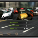 Dr. Driving – VER. 1.53 Unlimited (Coins – Gold) MOD APK