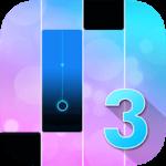 Magic Tiles 3 – VER. 6.6.021 Unlimited (Lives – Diamonds) MOD APK