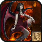 Medieval Fantasy RPG (Choices Game) – VER. 3.4 (All Unlocked – Unlimited Luck) MOD APK