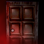 Midnight Awake 3D Horror Game – VER. 1.1.4 All Unlocked MOD APK