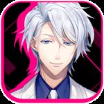 My Fake Boyfriend: Romance You Choose – VER. 1.0.0 Unlocked MOD APK