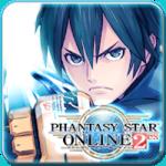 Phantasy Star Online 2 es – VER. 4.1.2 (God Mode – Massive Dmg) MOD APK