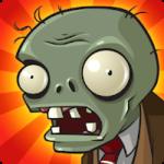 Plants vs. Zombies FREE – VER. 2.3.30 Infinite (Sun – Coin) MOD APK