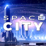 Space City Building Game – VER. 1.14 Unlimited Money MOD APK