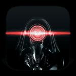 Starlost – VER. 1.0.20.3 Unlimited Money MOD APK