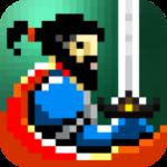 Sword of Xolan – VER. 1.0.12 Infinite (Coins – Health – Mana) MOD APK