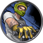 Trial Xtreme 4 – VER. 2.5.1 (Infinite Coins – All Bikes – levels Unlocked) MOD APK