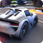 Turbo Wheels – VER. 2.0.2 Unlimited Money MOD APK