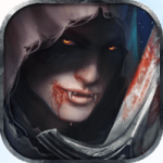 Vampires Fall Origins – VER. 1.0.34 Unlimited Money MOD APK