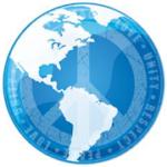 World War – VER. 1.9.0 Unlimited Money MOD APK