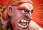 Age of Cavemen (High Damage - God Mode) MOD APK