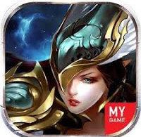 Age of Glory - Yarzawin Thuyekaung (God Mode - Unlimited Mana) MOD APK