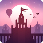 Alto's Odyssey – VER. 1.0.3 Unlimited Coins MOD APK