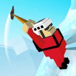Axe Climber – VER. 1.32 Unlimited Gems MOD APK