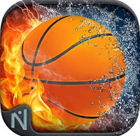 Basketball Showdown Unlock MOD APK