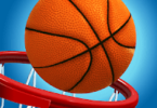 Basketball Stars - VER. 1.7.0 Fast Level Up MOD APK