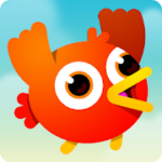 Birdy Trip – VER. 1.1.1 Infinite Coins MOD APK