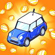 Car Merger Infinite Money MOD APK