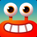 Coco Crab – VER. 1.1.3 Infinite Coins MOD APK