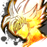 DRAGON BALL LEGENDS 1.13.0 Mod (1 Hit Kill, Instant Win, All Challenges) APK