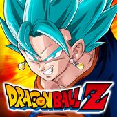 DRAGON BALL Z DOKKAN BATTLE 3.13.1 Mod (Attack, God Mode, Dice) APK