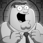Family Guy The Quest for Stuff 1.76.0 Mod (Free Store, Action Skipping) APK