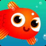Fish & Trip – VER. 1.7 Infinite Coins MOD APK