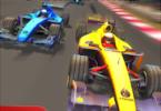 Formula 1 Race Championship Unlimited Money MOD APK