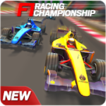 Formula 1 Race Championship – VER. 1.0 Unlimited Money MOD APK