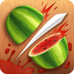 Fruit Ninja Classic – VER. 2.4.3.491336 (Unlocked) MOD APK