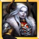 God of Battle VIP – VER. 1.3.0 Unlimited (Orbs – Diamonds) MOD APK