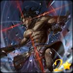 Liên Minh Bóng Tối – VER. 1.0.3 Unlimited (Silver – Gold) MOD APK