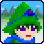 Lone Hero RPG   VIP – VER. 1.47 Unlimited (Coins – Diamonds) MOD APK