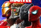 MARVEL Contest of Champions 19.1.2 Mod (God Mode) APK
