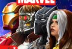 MARVEL Contest of Champions 20.0.1 Mod (God Mode) APK