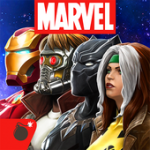 MARVEL Contest of Champions 21.0.0 Mod (God Mode) APK