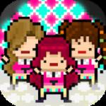 Monthly Idol – VER. 2.31 Infinite Gems MOD APK