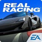Real Racing 3 6.5.1 Mod (Gold, Cash, Cars, Anti-Ban,…) APK