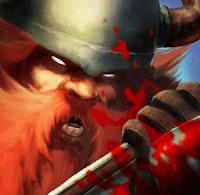 Runic Rampage - Hack and Slash RPG Unlimited (Golds - Runes - Keys) MOD APK