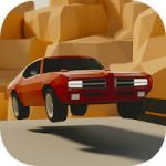 Skid Rally Drag Drift Racing – VER. 0.952 Unlimited Money MOD APK