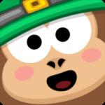 Sling Kong – VER. 3.11.0 Unlimited Coins MOD APK